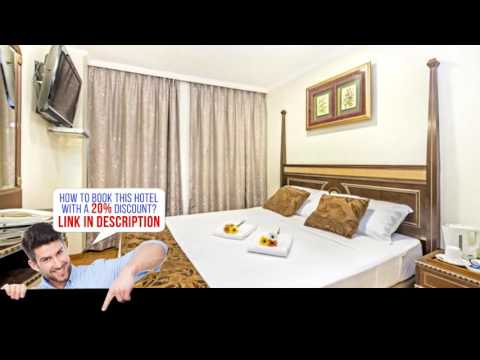 hotel-81-chinatown,-singapore,-singapore,-hd-review
