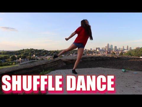 Best Shuffle Dance Music Remixes 2017 🔥 Melbourne Bounce Party Mix 🔥 Electro & House