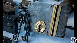 Locksmith Philadelphia Call Now (215) 234 1683 - Premium Locksmith Work
