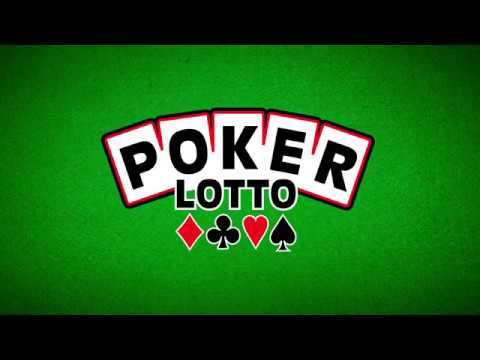 Canadian poker lottery results casino games 77 craps