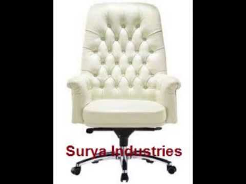 Executive Chair Manufacturer in Delhi, Executive Chair Manufacturer in Noida