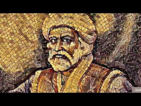 Sardar Ali Takkar