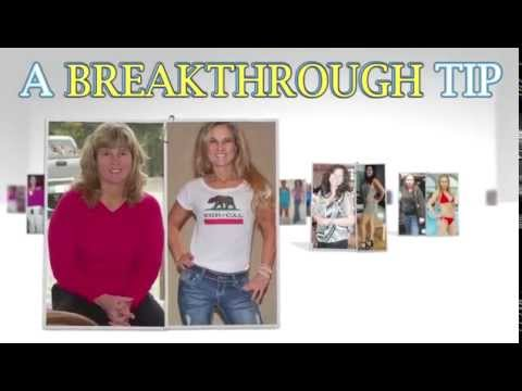 How to Lose Weight Fat Loss Factor