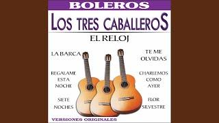 Play Charlemos Como Ayer