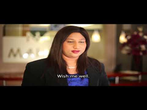 iSpani 8 - Episode 28: Naiker Mahlangu Attorneys - Conveyancing Secretary