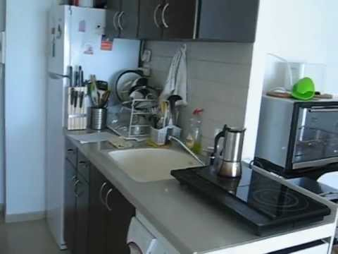 Apartment for sale in Ashkelon Israel on the sea and Marina
