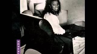 Mary Davis - Baby, Baby ( You Ain