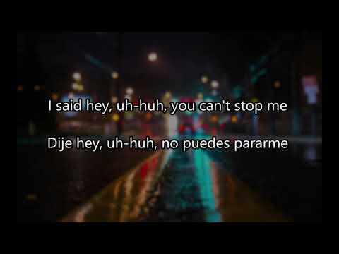 X Ambassadors Boom Español + Lyrics Mp3