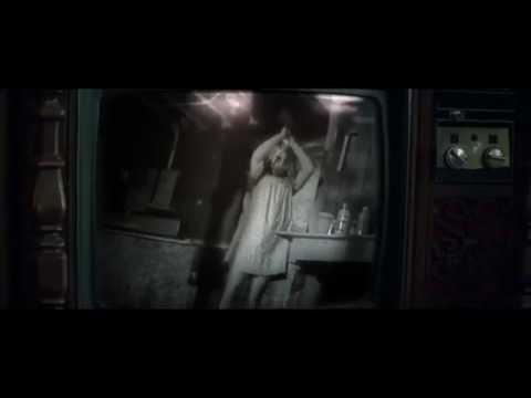 Синистер 2   Sinister 2 2015 русский трейлер