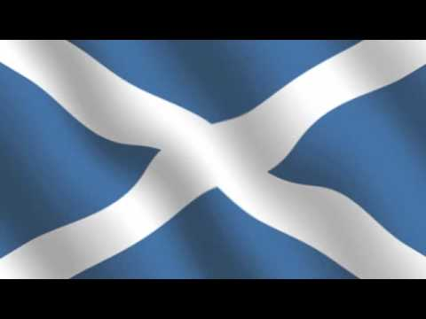 BEST SCOTTISH REBEL SONG EVER