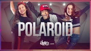 Polaroid - Jonas Blue, Liam Payne, Lennon Stella | FitDance Teen/Kids (Coreografía) Dance Video Video