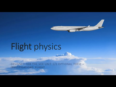 detailed analysis of flight World leading flight data analysis flight data services provide flight data analysis insight that is easy to use and delivers detailed.