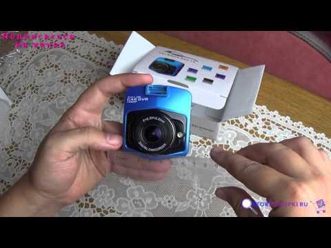 Беспроводные камеры и системы наблюдения и видеонаблюдения