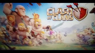 How to play clash of clans on PC or laptop and how to download clash of clan ( brarsaab)