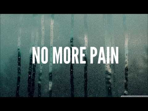 [FREE] Trae Tha Truth Type Beat 2018 – No More  Pain – C.S.O.M Beats