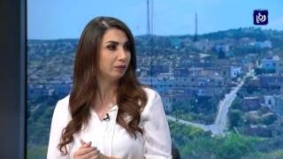 محمد حسيبا - انسحاب النادي الأرثوذكسي من الاتحادات الرياضية - هذا الصباح