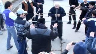 Силач Дагестана Новый Мировой рекорд....