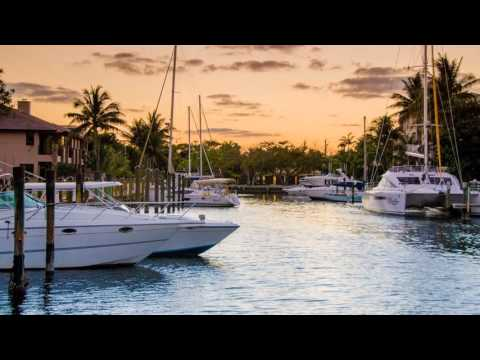 Waterfront Property for Sale: 2743 NE 14th Street, Fort Lauderdale, FL
