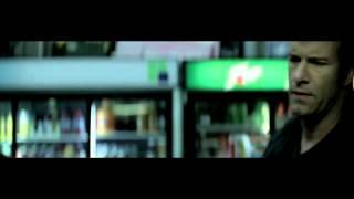 Отрывок из фильма Палач - грязное белье