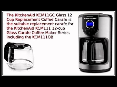 Krups kt611d50 coffee maker reviews