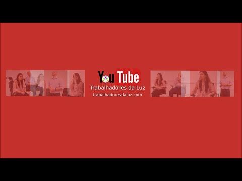 Predicción Semana del 16 al 22 de Marzo 2020 (TODOS LOS SIGNOS) from YouTube · Duration:  29 minutes 42 seconds