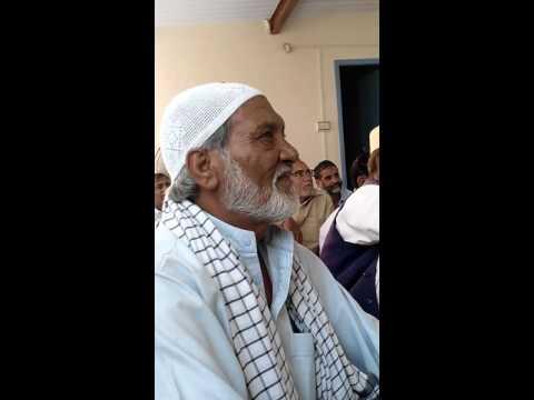 Dil wich  rakh k piar Ali da by Zeeshan...