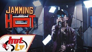 [2.82 MB] AIMAN TINO - Ku Hanya Sayang Padamu (LIVE) - JammingHot