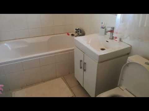 3 Bedroom Double Garage House for Sale in Botswana - TwanaHome.com
