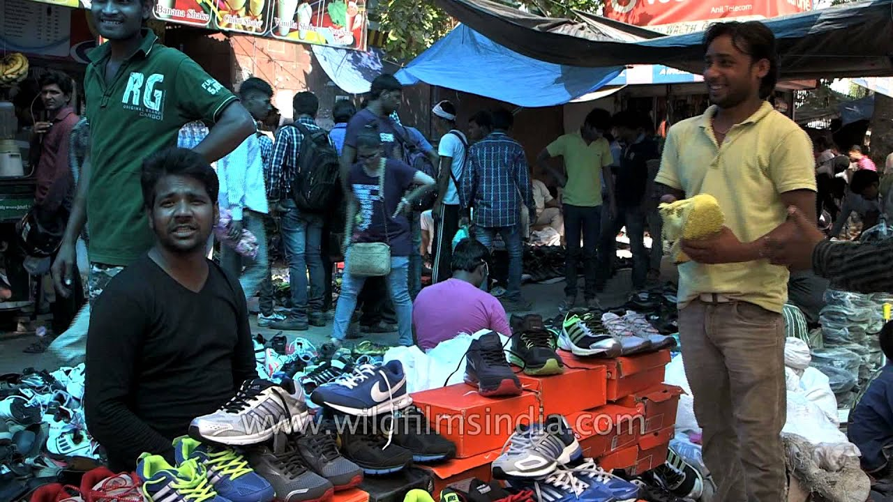 В официальном интернет-магазине адидас вы можете заказать и купить спортивную одежду, обувь и аксессуары для мужчин, женщин и детей.