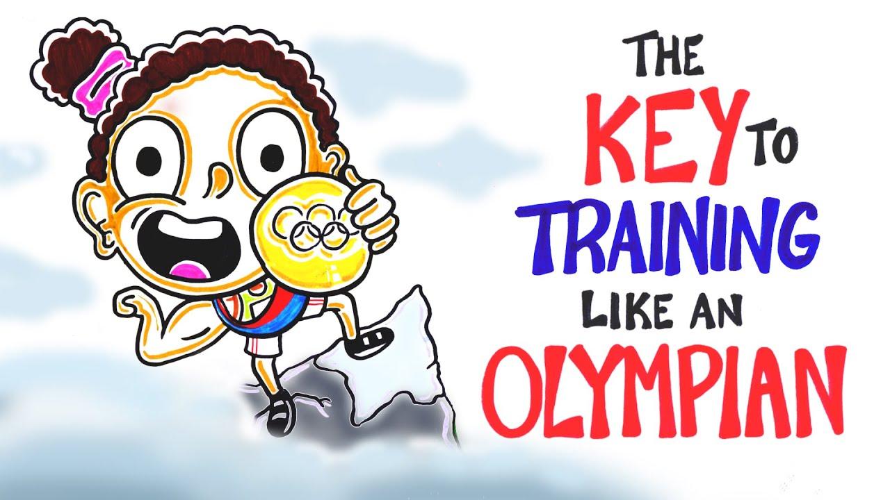 The Olympic Altitude Advantage