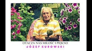 OTACZA NAS MIŁOŚĆ I PIĘKNO - przekaz Józefa Kurowskiego - 12.08.2018 r. © VTV