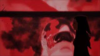 Armosura - CLafSeis (VideoClip Anime)