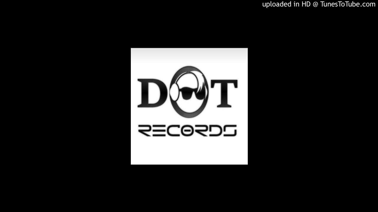Download Blacks Jnr &  Final Dot- Celebration