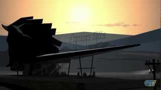 Kentucky Route Zero: Act 1 - Review