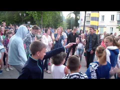 Знакомства Москва, Лана, 41 год - Знакомства в Курске