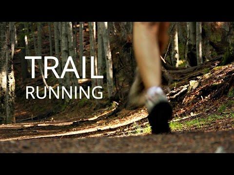 Un buen motivo para hacer trail running