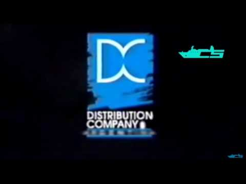 Distribution Company S.A. Argentina (2001)