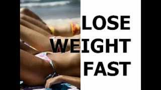 How To Lose Weight Fast Showed In This 7-Day Weight Loss Miracle Guide | How To Lose Weight Fast