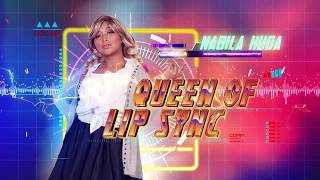 Drop The Beat feat. Nabila Huda, Sherry Al-Hadad, Dennis Yin & DJ Nas-T Video