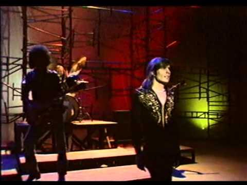 PIRAMIS - Ajándék (1978 - Hivatalos videoklip)