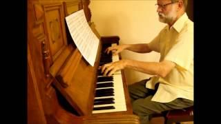 Je fais de la musique: Beethoven: Ouverture Egmont