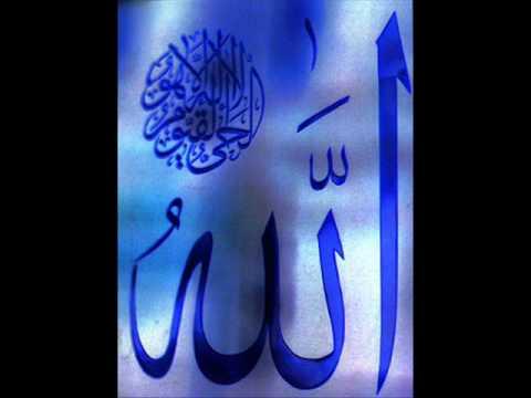 Sollatullah - Al Mizan