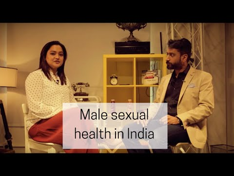 13 FEMININE HYGIENE Tips (Smell & Taste Good For Your Man!) from YouTube · Duration:  13 minutes 3 seconds