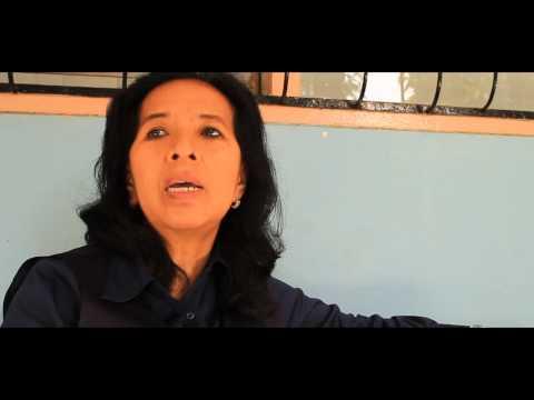 SMA NEGERI 22 JAKARTA (RIVERSIDE`14) PRESENT