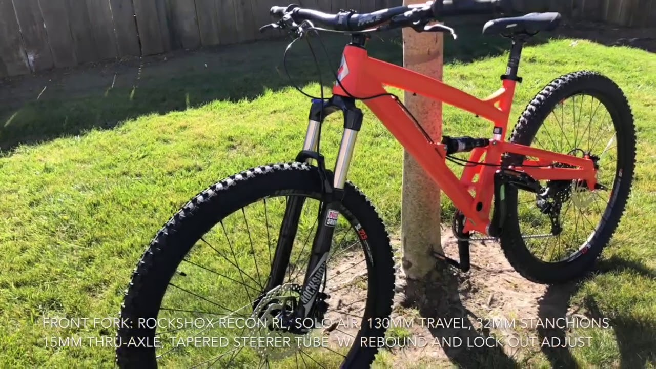Diamondback Atroz 3 Review - Is it worth to buy in 2019