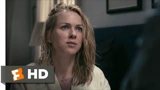 Fair Game (4/10) Movie CLIP - Newspaper Leak (2010) HD
