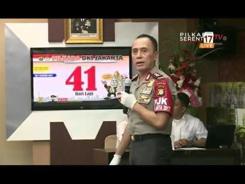 Rekaman CCTV, Detik-detik Pembunuhan di Pulomas Mp3