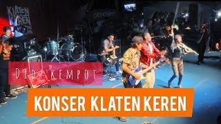Download lagu Konser Didi Kempot KLATEN KEREN