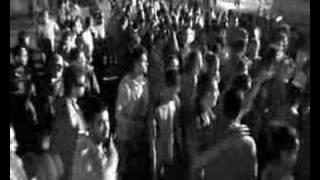 street rave parade - Roma 2006