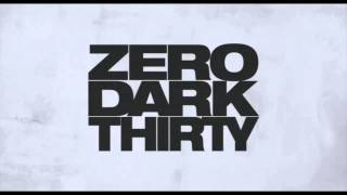 Zero Dark Thirty - Trailer Music [Full Version]